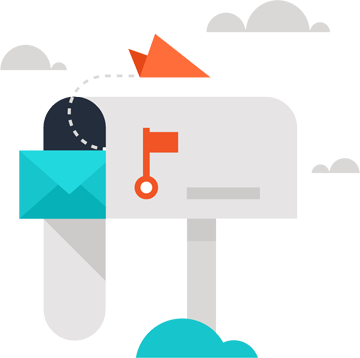 Emailing Conception E-commerce