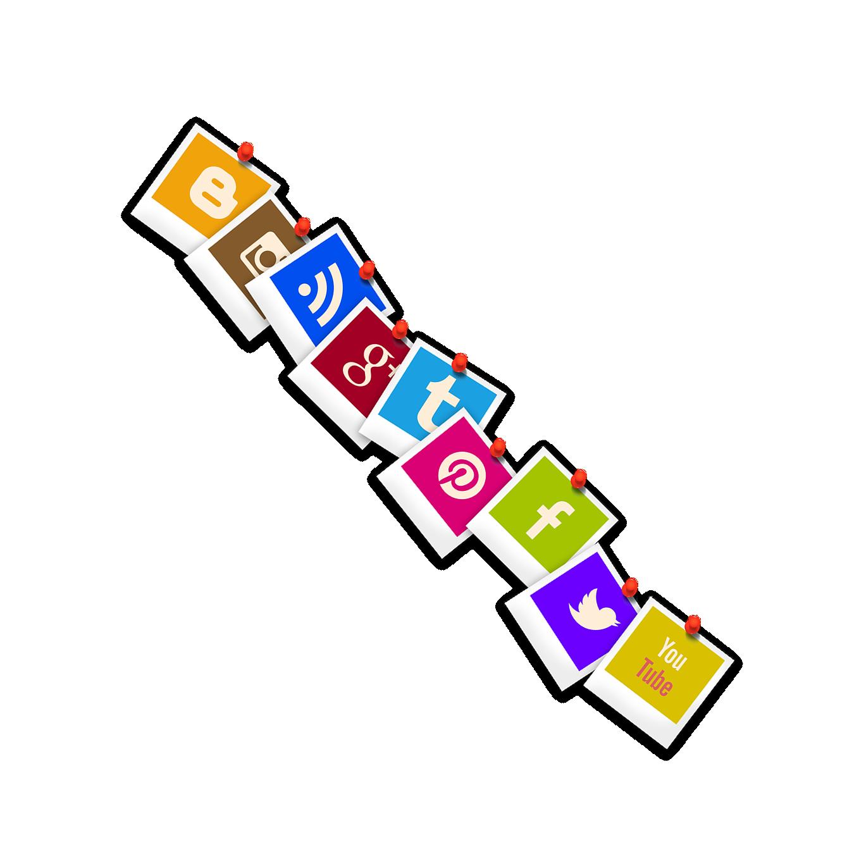 Marketing-reseaux-sociaux-conception-ecommerce.Com