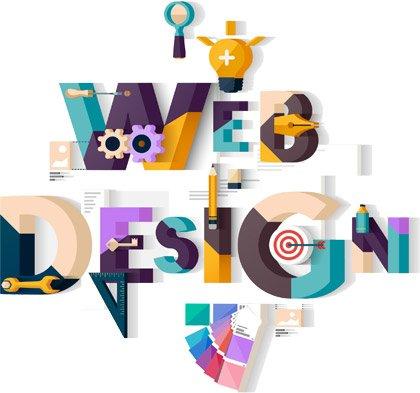 Création de site internet conception e-commerce