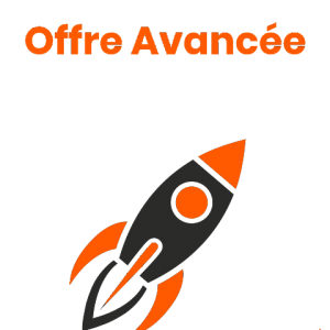 Offre Avancée - Conception de Site Internet Sous WordPress - Conception-Ecommerce