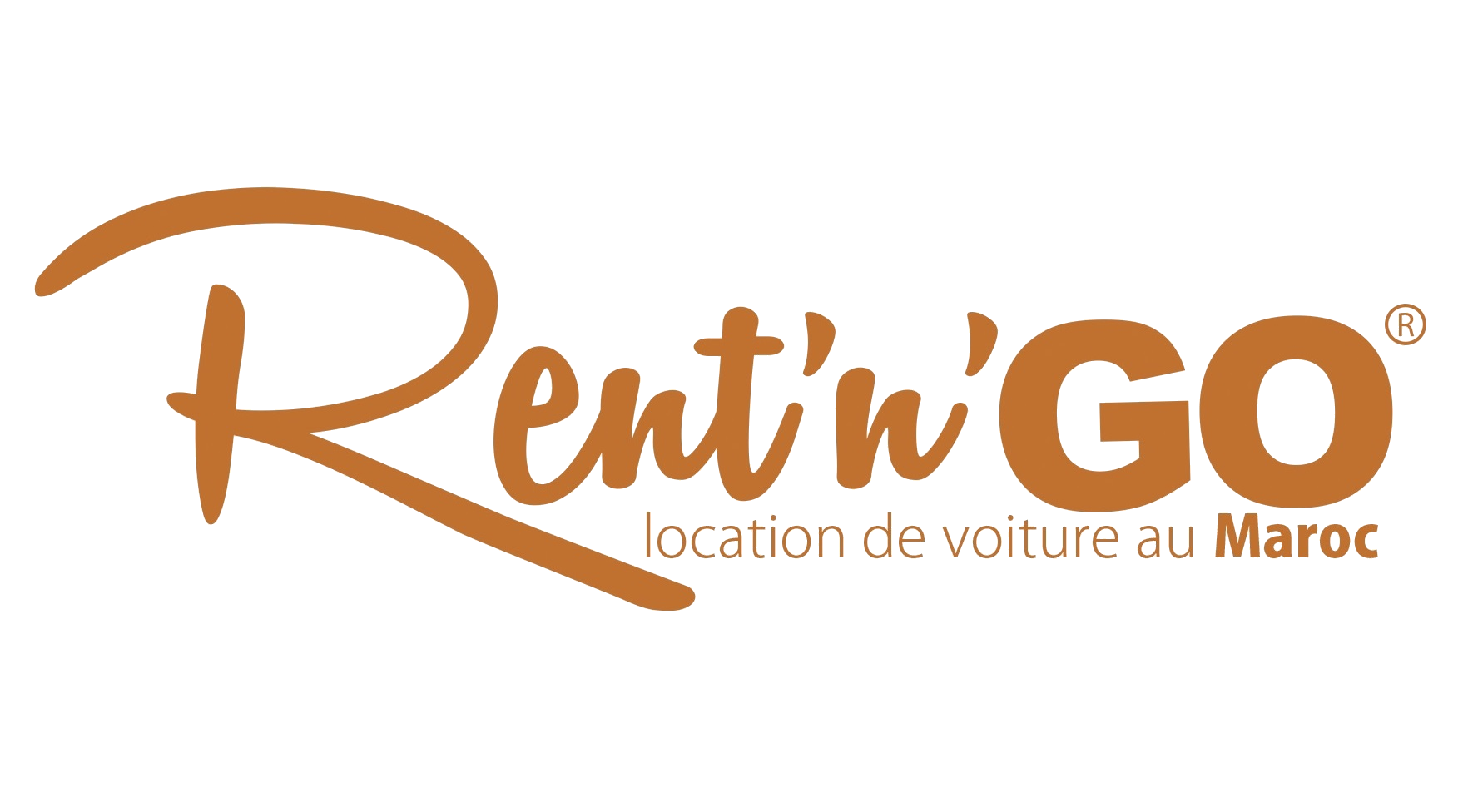 Logo Menu Rent'N Go Conception E-commerce1