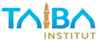 Logo Institut Taiba - Conception E-commerce