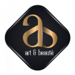 Logo Art & Beauté - Conception E-commerce