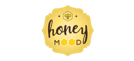 https://honey-mood.com/