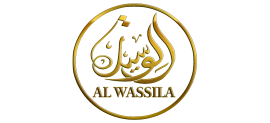 https://conception-ecommerce.com/wp-content/uploads/2020/01/Logo-Parfumerie-Al-Wassila-Conception-E-commerce.png